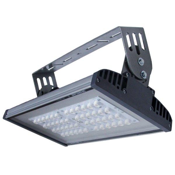 Картинки по запросу Промышленные светодиодные светильники